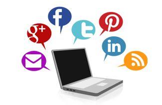 Online Marketing Design Services - Surrey, Vancouver