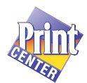 Visit Langley Print Center