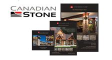 Graphic Design Projects - Surrey Vancouver BC